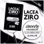 LACEA ZIRO ลาเซีย ซีโร่ สูตรใหม่ - charm for you ขายส่งเครื่องสำอาง ขายส่งอาหารเสริม ขายส่งสินค้ากระแสความงาม ของแท้ ปลีก-ส่ง thumbnail 6