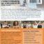 Deepak Chopra & Tara Stiles - Yoga Transformation Weight Loss & Balance thumbnail 2