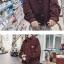 เสื้อแจ็คเก็ต | เสื้อผ้าแฟชั่น | เสื้อผ้าผู้ชาย thumbnail 14