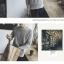 เสื้อสเวตเตอร์   เสื้อกันหนาว   เสื้อผ้าผู้ชาย thumbnail 26