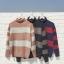 เสื้อสเวตเตอร์ | เสื้อกันหนาว | เสื้อผ้าผู้ชาย thumbnail 4