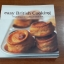 Easy British Cooking by Various thumbnail 1