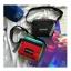กระเป๋าคลัทช์ | กระเป๋าถือ | กระเป๋าแฟชั่น thumbnail 10