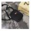 กระเป๋า | กระเป๋าสะพาย | กระเป๋าแฟชั่น thumbnail 39