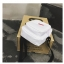 กระเป๋า | กระเป๋าสะพาย | กระเป๋าแฟชั่น thumbnail 51