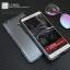 (พรีออเดอร์) เคส Xiaomi/Mi Max-Luphie เคสขอบโลหะ สุดเท่ thumbnail 15