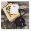 กระเป๋า | กระเป๋าสะพาย | กระเป๋าแฟชั่น thumbnail 36