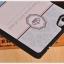 (พรีออเดอร์) เคส Vivo/X5 Pro-ฝาหลังลายการ์ตูน thumbnail 3