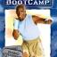 Billy Blanks: Basic Training Bootcamp thumbnail 1