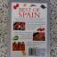 BEST OF SPAIN thumbnail 2
