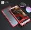 (พรีออเดอร์) เคส Xiaomi/Mi Max-Luphie เคสขอบโลหะ สุดเท่ thumbnail 16