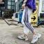 กางเกงขายาว | กางเกงแฟชั่น | กางเกงชาย thumbnail 4