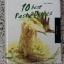 10 Best Pasta Dishes / ปรีสนา บุญสินสุข / เวลาดี thumbnail 1