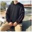 เสื้อสเวตเตอร์   เสื้อกันหนาว   เสื้อผ้าผู้ชาย thumbnail 11