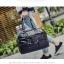 กระเป๋าถือ | กระเป๋าสะพาย | กระเป๋าแฟชั่น thumbnail 7