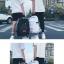 กระเป๋าเป้ | กระเป๋าสะพาย | กระเป๋าแฟชั่น thumbnail 29