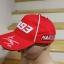 หมวก MotoGp Honda93 red #2 thumbnail 2