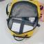 กระเป๋าเป้ | กระเป๋าสะพาย | กระเป๋าแฟชั่น thumbnail 4