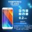 (พรีออเดอร์) ฟิล์มนิรภัย Meizu/MX5 thumbnail 2