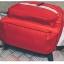 กระเป๋าเป้ | กระเป๋าสะพาย | กระเป๋าแฟชั่น thumbnail 36