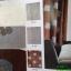 ผ้าม่าน thumbnail 1