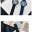 นาฬิกา | นาฬิกาแฟชั่น thumbnail 15