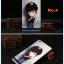 (พรีออเดอร์) เคส Meizu/Mi Max-ฺเคสพลาสติกแข็งลายการ์ตูน thumbnail 8