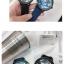 นาฬิกา | นาฬิกาแฟชั่น thumbnail 12