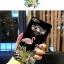 (พรีออเดอร์) เคส Huawei/Y7 Pro 2018-เคสนิ่มลายเก๋ พร้อมสายคล้องคอ thumbnail 14