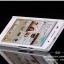 เคส Huawei-Ascend P6 Aixuan thumbnail 13
