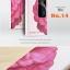 (พรีออเดอร์) เคส Huawei/P8-GView Flip case thumbnail 25