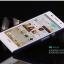 เคส Huawei-Ascend P6 Aixuan thumbnail 6