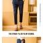 กางเกงสแล็ค | กางเกงลำลอง | กางเกงผู้ชาย thumbnail 14