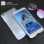 (พรีออเดอร์) เคส Xiaomi/Mi Max-Luphie เคสขอบโลหะ สุดเท่ thumbnail 14