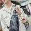 กระเป๋าถือ | กระเป๋าสะพาย | กระเป๋าแฟชั่น thumbnail 9