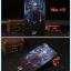 (พรีออเดอร์) เคส Meizu/Mi Max-ฺเคสพลาสติกแข็งลายการ์ตูน thumbnail 19