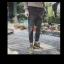 กางเกง   กางเกงยีนส์   กางเกงยีนส์ผู้ชาย thumbnail 11