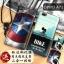(พรีออเดอร์) เคส Oppo/A71-เคสลายการ์ตูน พร้อมสายคล้องคอ+แหวนคล้องนิ้ว thumbnail 1