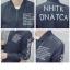 เสื้อแจ็คเก็ต | เสื้อผ้าแฟชั่น | เสื้อผ้าผู้ชาย thumbnail 9