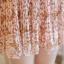 ชุดเดรสสั้นแฟชั่นเกาหลี สีชมพู พิมพ์ลายผีเสื้อ แบบสวย จะทำให้คุณเป็นสาวหวาน น่ารักๆ สามารถใส่ไปงานแต่งงาน ใส่ทำงานได้ thumbnail 12