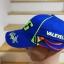 หมวก MotoGP Yamaha46 #1 thumbnail 2