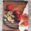 THE ZUNI CAFE COOKBOOK / JUDY RODGERS thumbnail 1