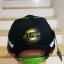 หมวก MotoGP Yamaha46 สีดำ #2 thumbnail 4