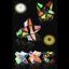 Qiyi Fidget Puzzle 1x3x3 thumbnail 17
