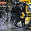 """แม็กซ์ 20"""" MRII GT07 6H139.7 thumbnail 1"""