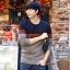 เสื้อสเวตเตอร์ | เสื้อกันหนาว | เสื้อผ้าผู้ชาย thumbnail 3