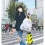 กระเป๋าเป้ | กระเป๋าสะพาย | กระเป๋าแฟชั่น thumbnail 25