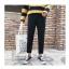 กางเกงขายาว | กางเกงแฟชั่น | กางเกงชาย thumbnail 22