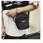 กระเป๋า | กระเป๋าสะพาย | กระเป๋าแฟชั่น thumbnail 23