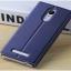 (พรีออเดอร์) เคส Xiaomi/Redmi Note3-Rocel thumbnail 10